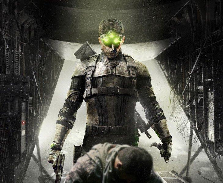 Блудный спецагент: рецензия на «Tom Clancy's Splinter Cell: Blacklist» - Изображение 1