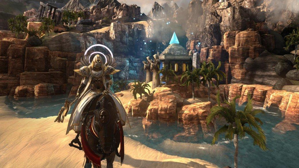 Ubisoft извинилась за отсутствие диска в коллекционке M&M Heroes VII - Изображение 1