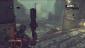 Буквально несколько часов назад стали известны первые подробности о последнем DLC для игры Gears of War 3. Дополнени .... - Изображение 3
