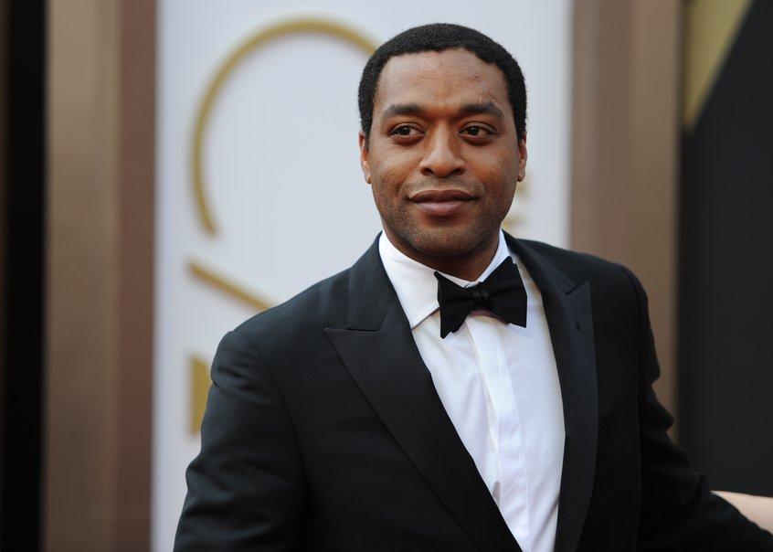 «12 лет рабства» признали фильмом года на церемонии вручения «Оскара» - Изображение 1