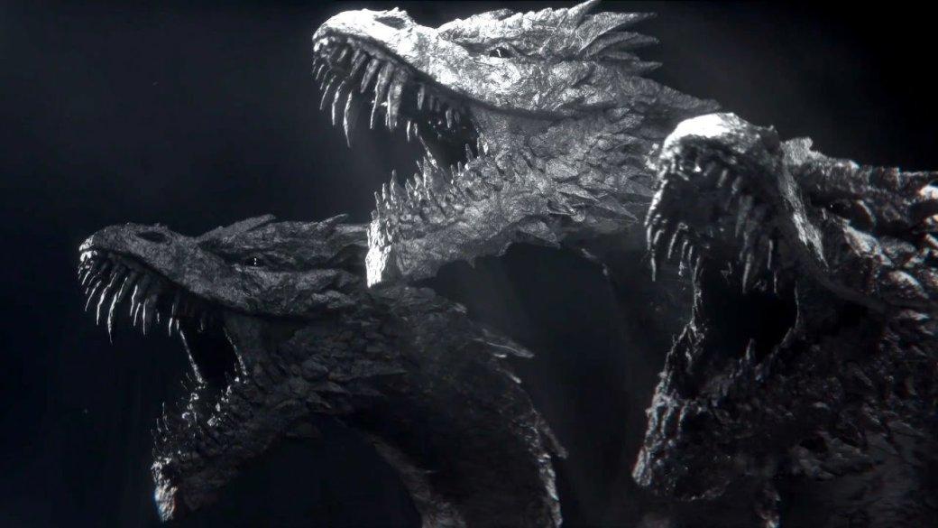 Что критики думают оначале седьмого сезона «Игры престолов» - Изображение 2
