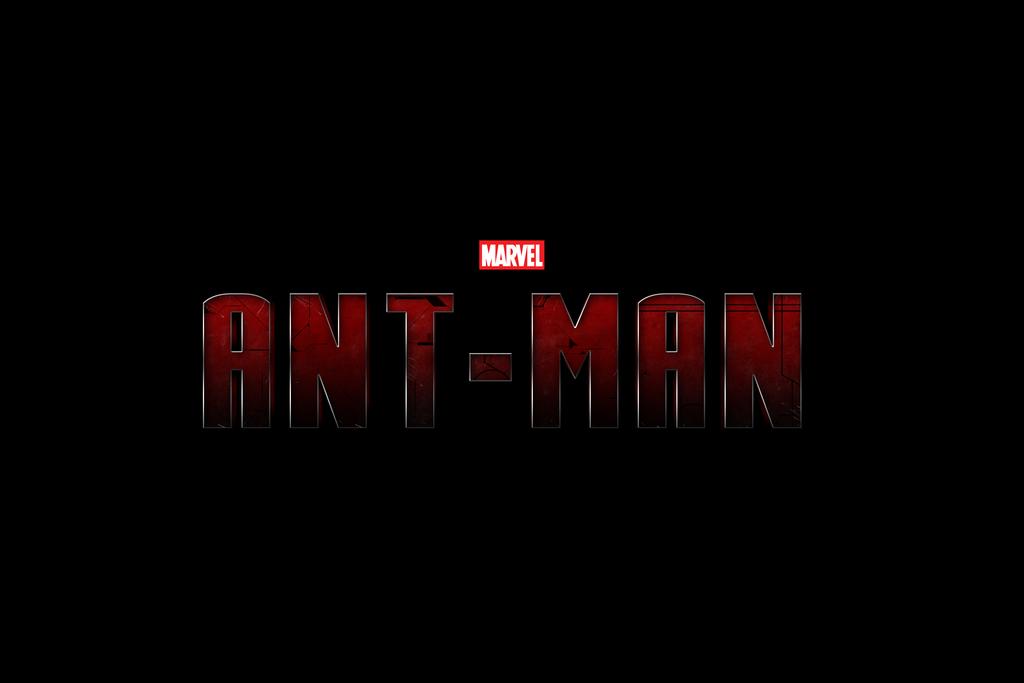 Кто такой Человек-муравей? - Изображение 1