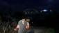 Remastered - PS3 vs PS4  - Изображение 29