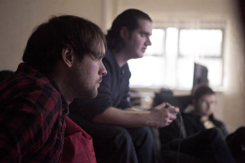 О чём никогда не узнают игровые журналисты - Изображение 6