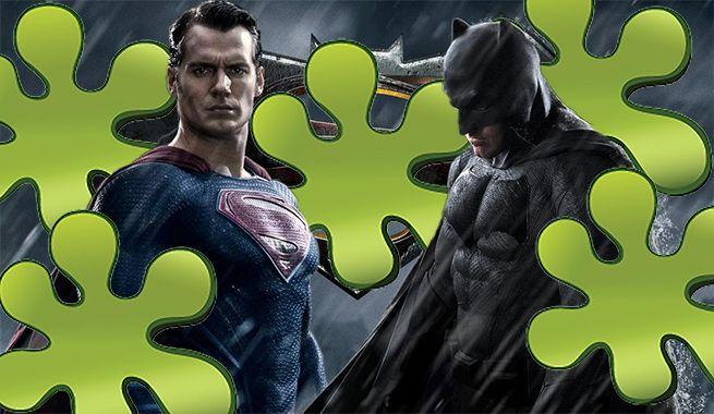 3 проблемы рейтинга Rotten Tomatoes - Изображение 1