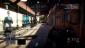 RANDOMs PS4 [часть 5] - Изображение 31