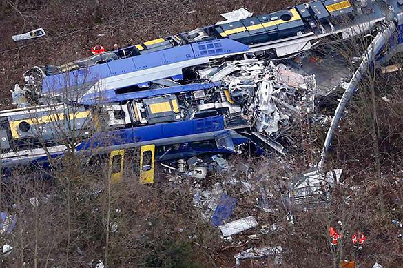Игры – зло? Мобильная игра привела к столкновению поездов в Германии - Изображение 2