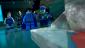 Мультфильмы Lego DC/Marvel [spoiler alert]. - Изображение 21