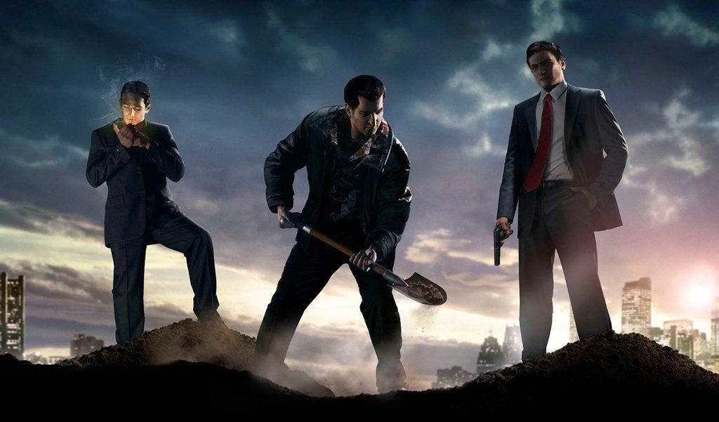 Скидки дня. XCOM: Enemy Unknown и еще две игры - Изображение 4