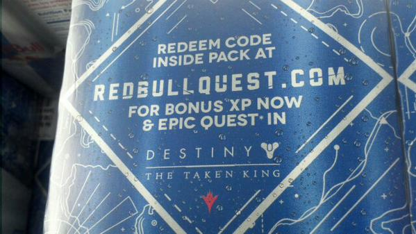 Аддон Destiny: The Taken King выйдет в сентябре, стоит $40 - Изображение 1