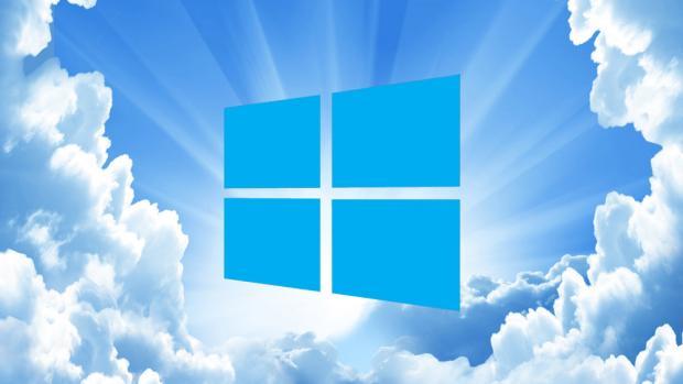 Женщина отсудила $10 000 за нежеланное обновление до Windows 10 - Изображение 1