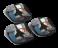 ASTRO A40: обзор игровой гарнитуры  - Изображение 4