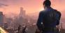 The Witcher 3 и Fallout 4 показали нам, что одиночные игры должны существовать вечно - Изображение 2