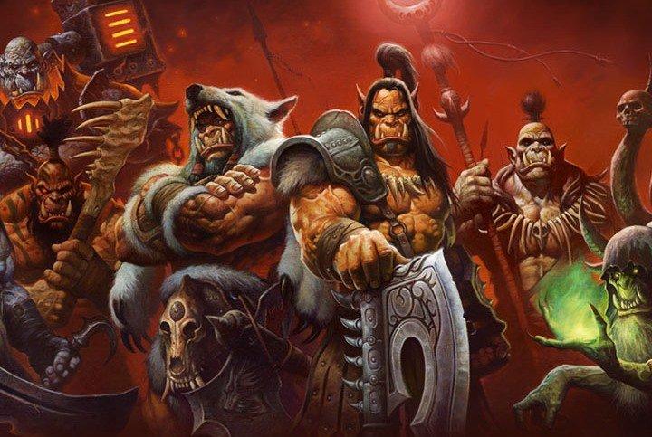 Не так страшен черт: репортаж из версальского офиса Blizzard - Изображение 1