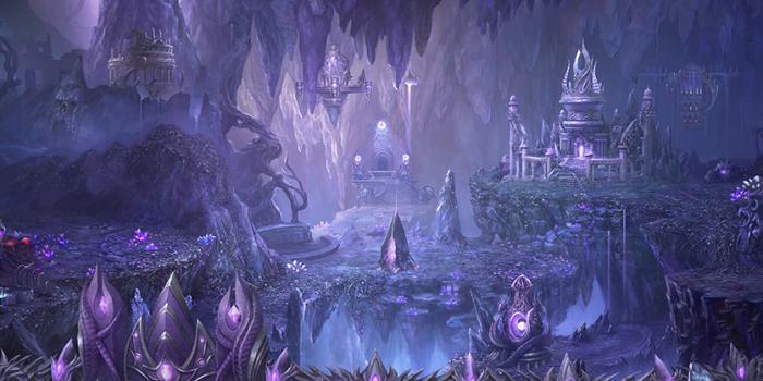 Чего ждать от Might & Magic: Heroes VII. - Изображение 45