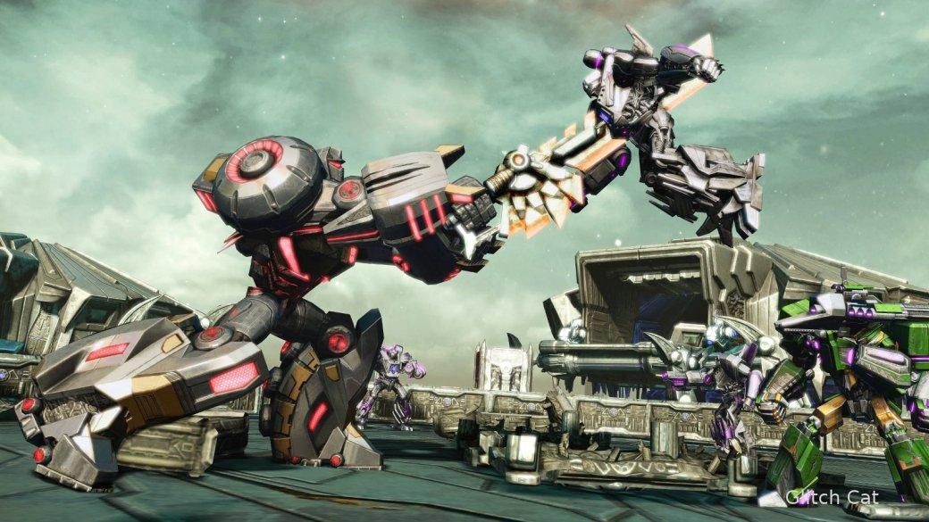 Разработчиков Deadpool переключили на Call of Duty - Изображение 1