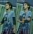 Remastered - PS3 vs PS4  - Изображение 37