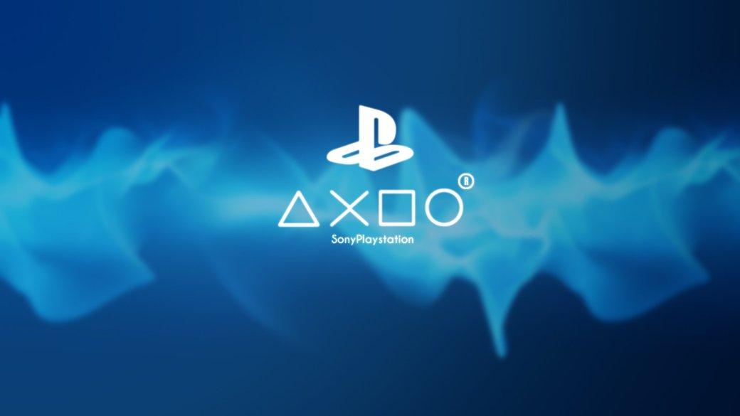 Игровое подразделение – практически единственное прибыльное для Sony