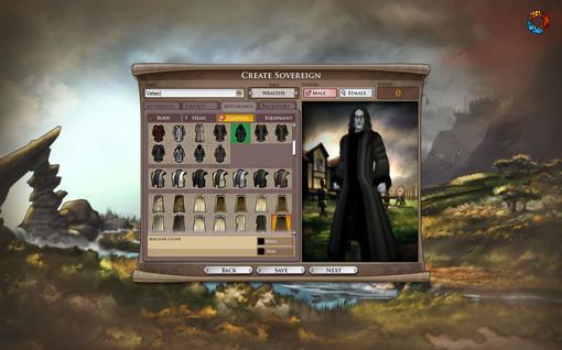 Рецензия на Elemental: War of Magic. Обзор игры - Изображение 6