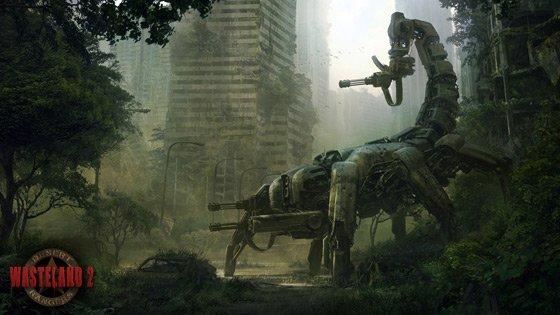 """Kickstart It!: Владимир """"Nomad"""" Горячев про новый способ краудфандинга - Изображение 12"""