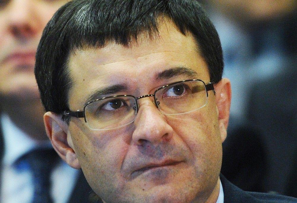 Сын депутата ЛДПР, запрещавшего Call of Duty, арестован за хакерство - Изображение 2