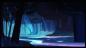 Steven Universe— дави потихоньку, детка! - Изображение 9