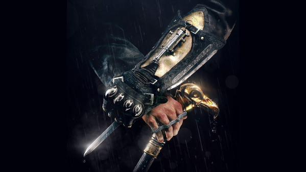 Новую Assassin's Creed покажут во вторник. - Изображение 1