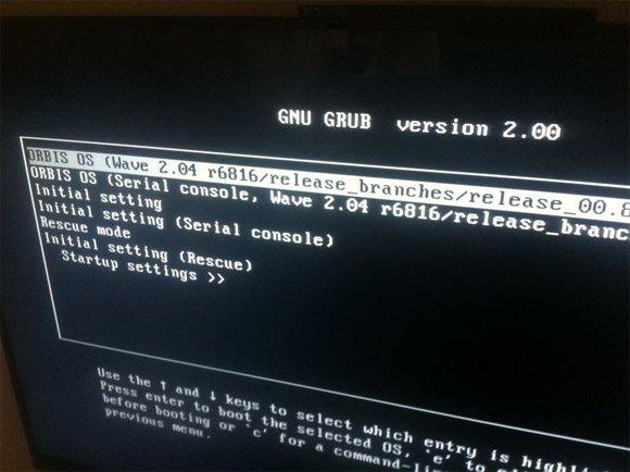 Playstation 4 работает на модифицированной версии FreeBSD 9.0. - Изображение 1