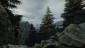 Виртуальные красоты заброшенного городка - Изображение 24