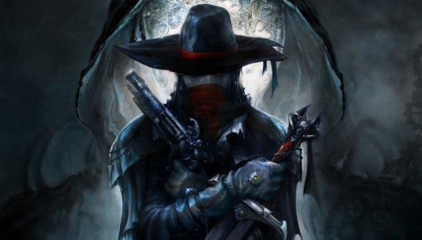 Incredible Adventures of Van Helsing. Стоит ли играть? - Изображение 3