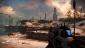 Геймплейные скрины Destiny Alpha PS4. - Изображение 28