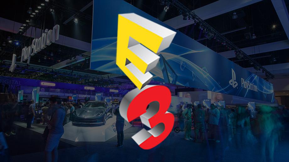 Что покажут навыставке E3 2017? Sony, Microsoft, EA, Ubisoft идругие. - Изображение 1