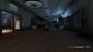 Ghosts  геймплейные скриншоты Playstation 4 - Изображение 23