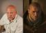 Новые подробности локализации The Witcher 3: Wild Hunt. Примеры озвучивания. - Изображение 4