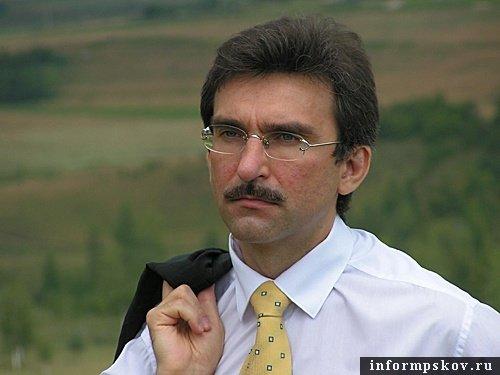 Помощник Сергея Иванова предложил создать в России академию видеоигр - Изображение 2