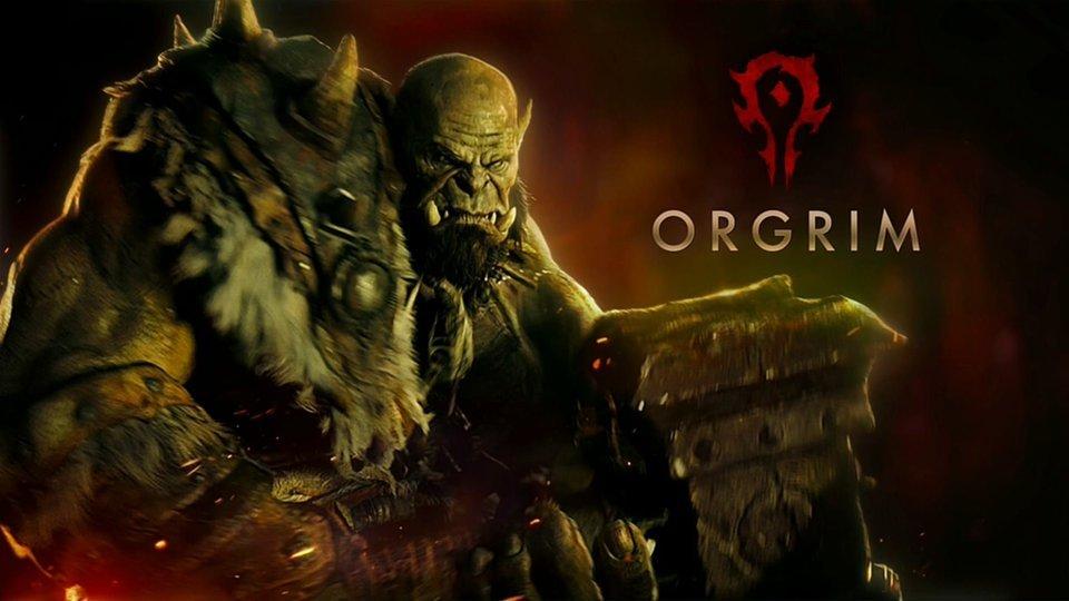 Кто кого сыграет в фильме Warcraft - Изображение 1