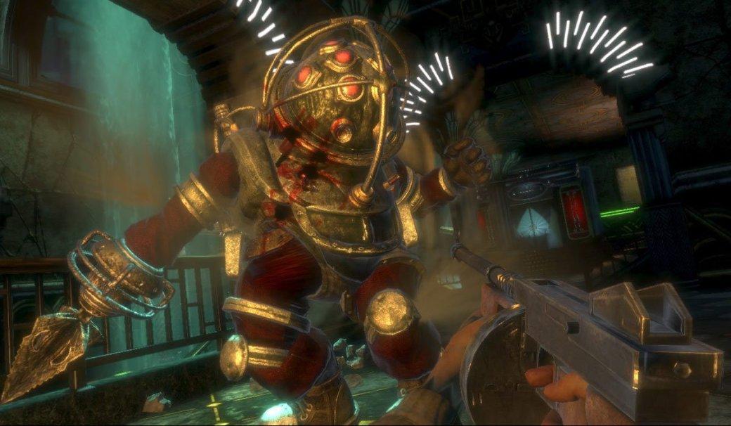 The Game Awards: по стопам Spike VGA - Изображение 6