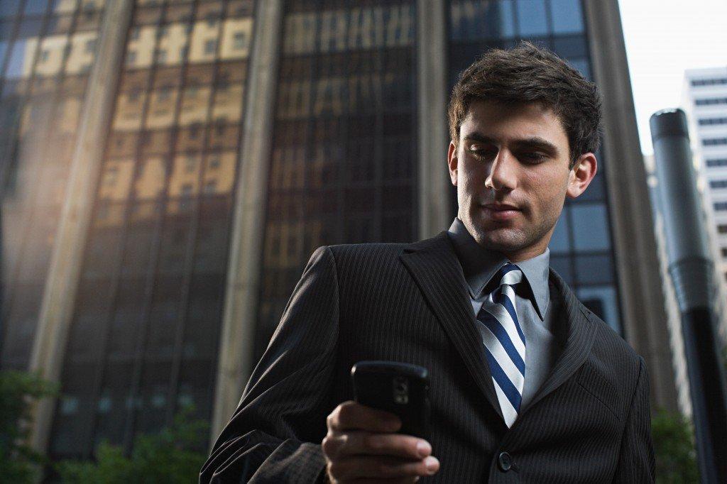 Fox TV расскажет о пороках и страхах молодых банкиров с Уолл-стрит - Изображение 1