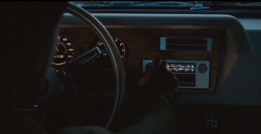 Саундтрек Mafia 3: больше 100 лучших хитов 60-х - Изображение 1