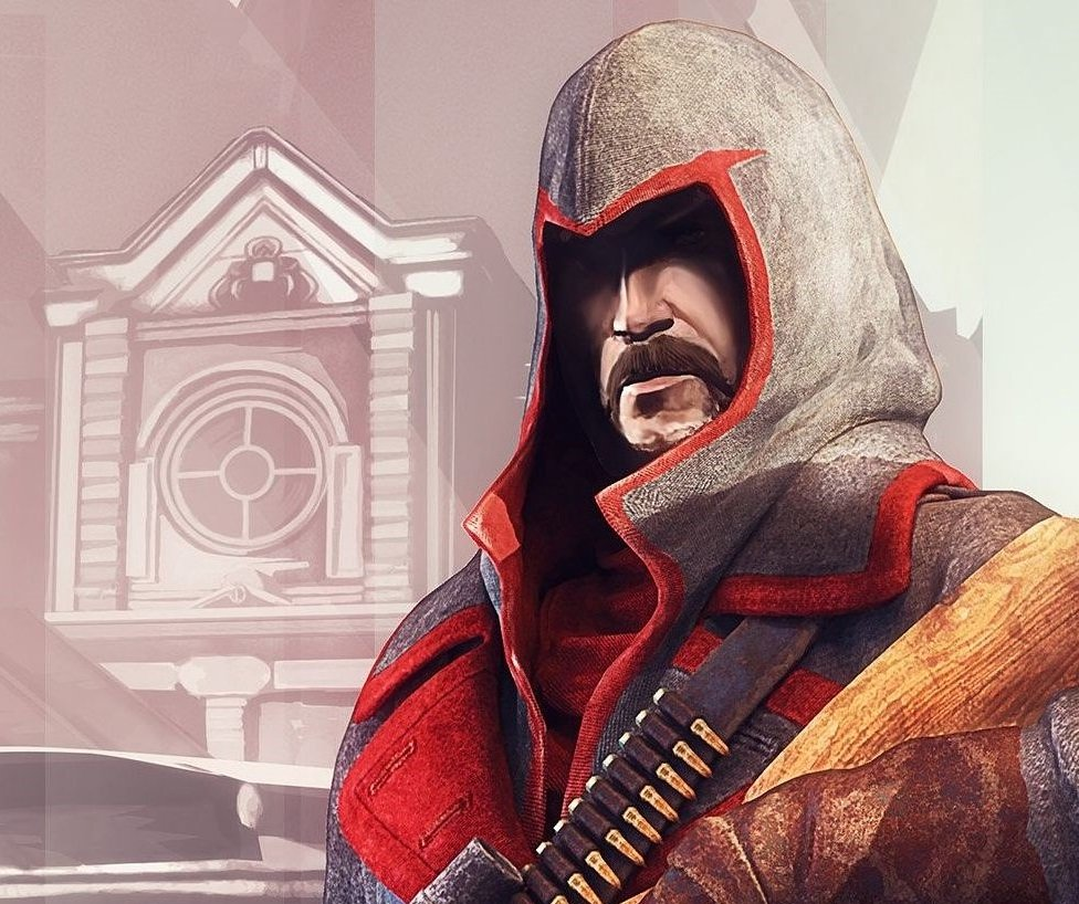 Рецензия на Assassin's Creed Chronicles: India - Изображение 5