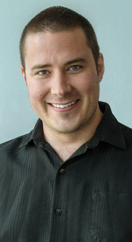 «Насколько я знаю, Сид Мейер играл в Civilization V только однажды». - Изображение 3