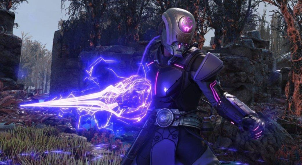 Подробно о главных играх с PC Gaming Show на выставке E3 2017 - Изображение 6