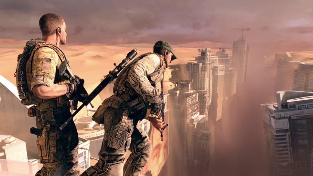 Пять самых крупных катастроф в играх - Изображение 5