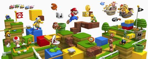 Мобильные игры за неделю: Minecraft, Extraction и Tiny Tower - Изображение 1