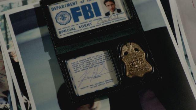 Истина где-то рядом? Посмотрите первую минуту новых X-Files - Изображение 1