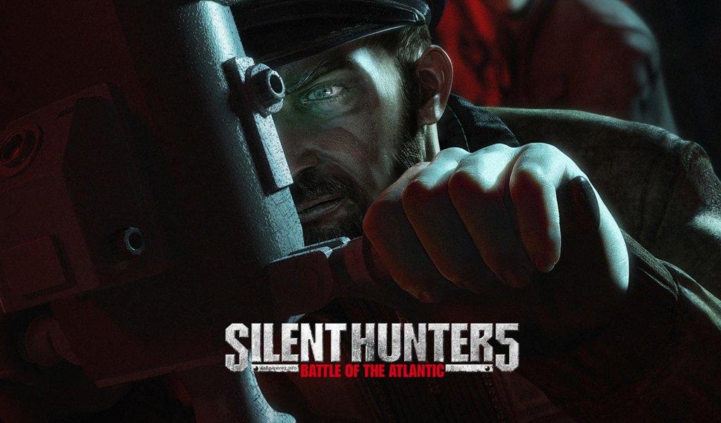 Скидки дня. Silent Hunter 5: Battle of the Atlantic и еще одна игра - Изображение 2