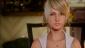 Final Fantasy Versus XIII или же FInal Fantasy XV? - Изображение 5