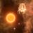 Stellaris: Leviathans - о Стражах. - Изображение 7