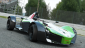 Project CARS PS4 vs PC Maximum Settings - Изображение 3