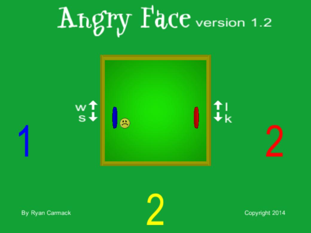 10-летний сын Джона Кармака выпустил вторую игру - Изображение 2